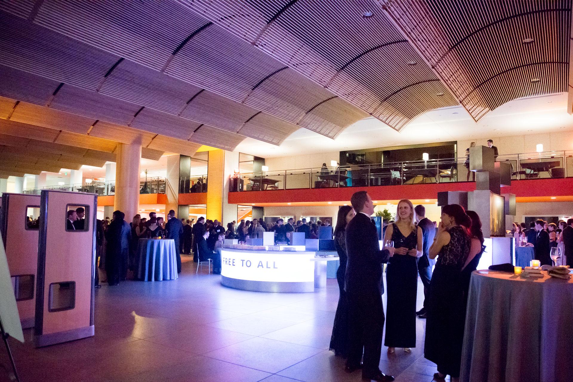 Event-Deloitte5