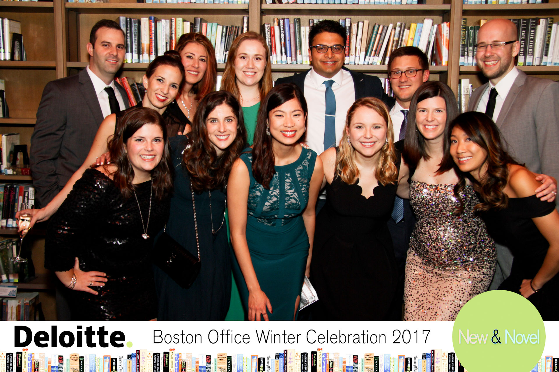 boston public library events